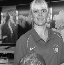 Britt Brøndsted