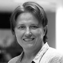 Lotte Olsen