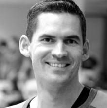 Mikael Brændeskov