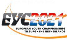 EYC2021